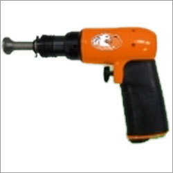 Pneumatic Air Riveting Hammers