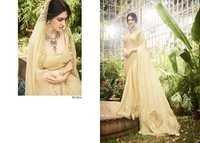 Gorgeous Designer Saree Shopping Online