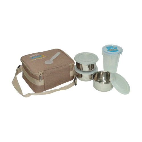 Soft Thermoware Products