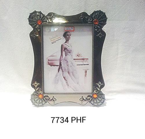 7734 No Photo Frame