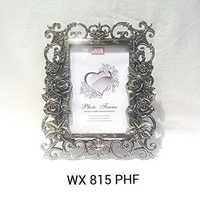 WX 815 Photo Frame