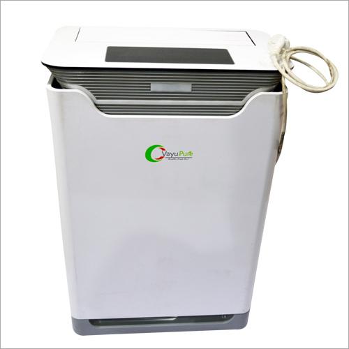 Kohinoor Air Purifier