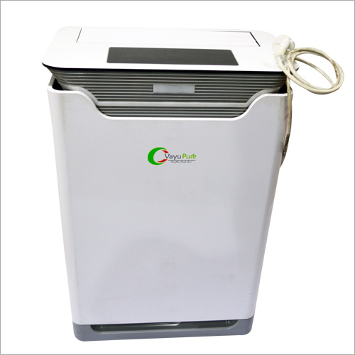 Kohinoor Air Purifier