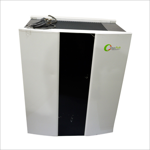 Platinum Air Purifier
