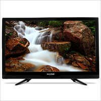 HD Ready LED Television