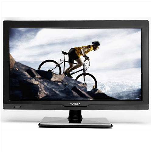 Led tv supplier in india
