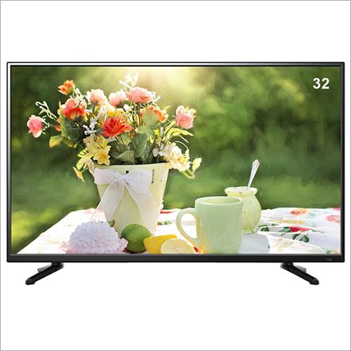 32'' Size LED TV