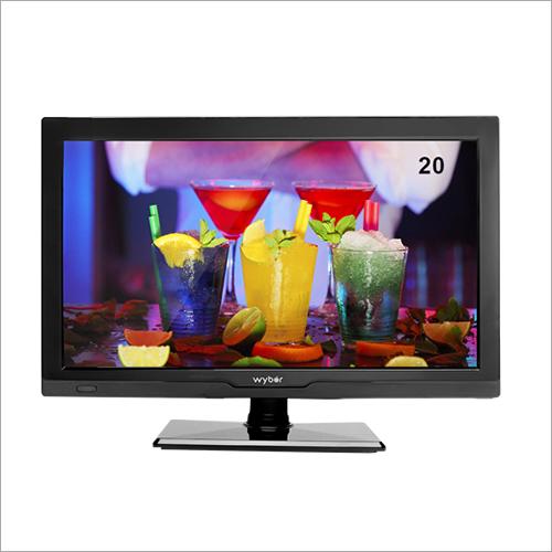 HD Ready LED Television