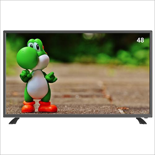 Full HD Ready LED Smart