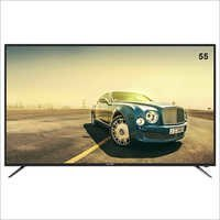 Full HD Ready LED Smart