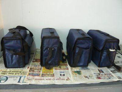 COMMUNITY BAG