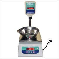 Digital Weighing Scale