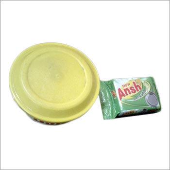 Dish Wash Cake