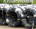 HDPE Pipe manufacturer