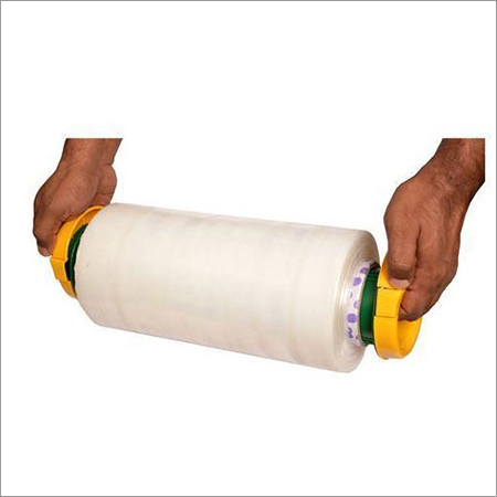 Stretch Wrapping Roll