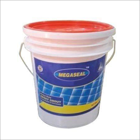 Quality Epoxy Grout