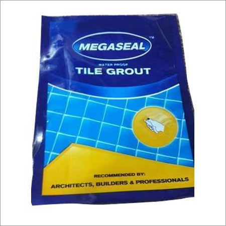 Quality Tile Grout Polymer
