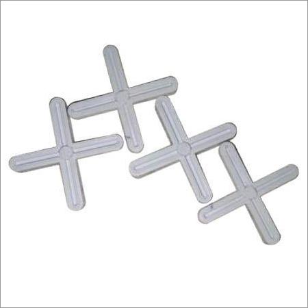 Plastic Tile Spacer