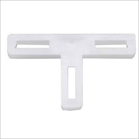 T Shape Tile Spacer