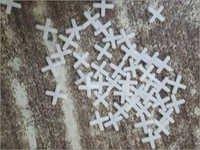 Tile Spacer