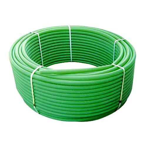 HDPE Cable Duct Pipe