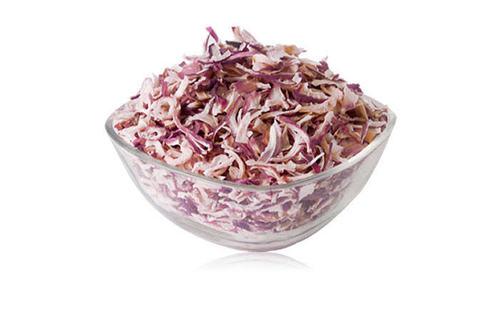 Red Onion Flakes Kibbles
