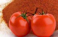 Tomato Powder