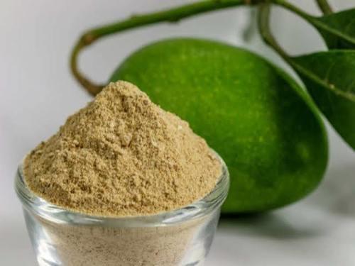 Aamchur Powder