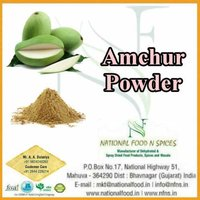 Aamchur Powder