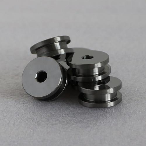 Tungsten Carbide Valve Seat for standard 1 1/2