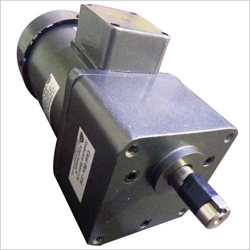 FHP Gear Motor