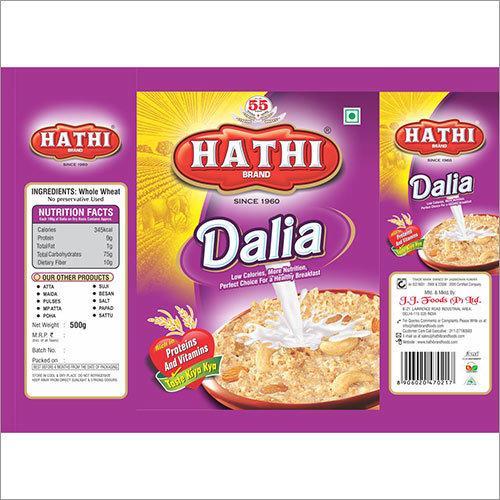 Hathi Dalia
