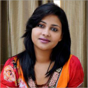 ANAMIKA AMBER POETRY