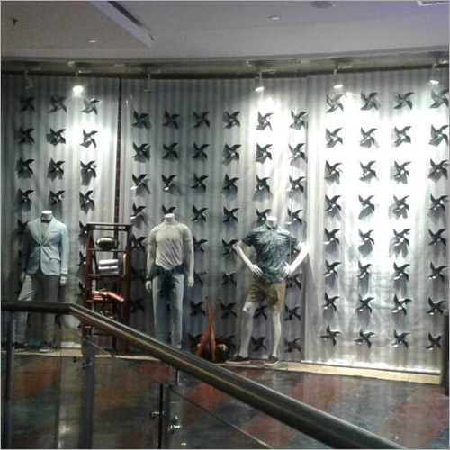 VM Display Window