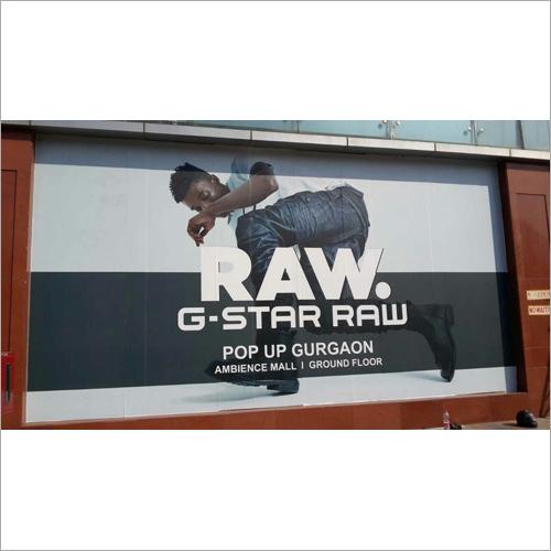 G Star Branding Product