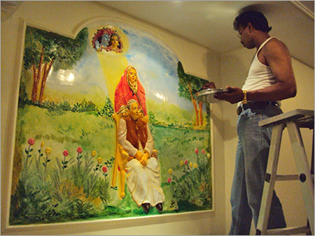 Customize Wall Murals Manufacturer,Customize Wall Murals Exporter ...