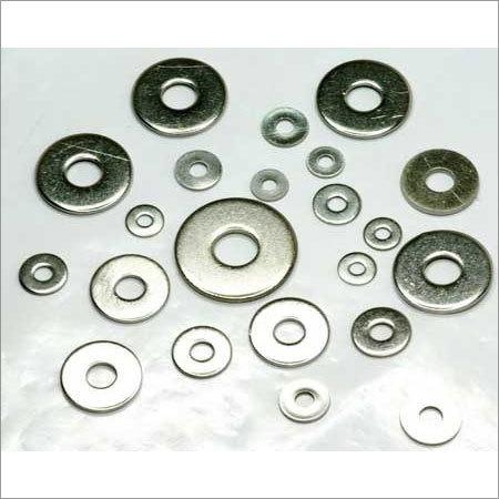 Auto Bearing Washers