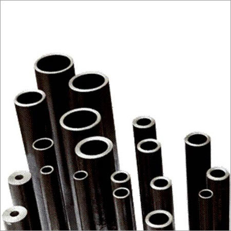 Bearing Steel Seamless Steel Tubes