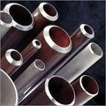 Industrial Seamless Steel Tubes