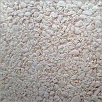 Melamine Injection Moulding Powder