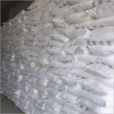 Glazing Powder