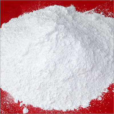 Melamine Glazing Powder