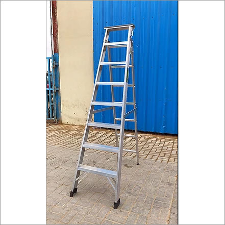 Ladder Stair