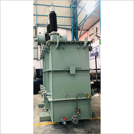 2000 kva power transformer