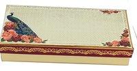 Mayura (c) 1/4kg Sweet box