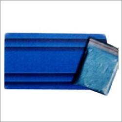 Detergent Soap Bar