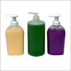 Liquid Hand Wash Gel
