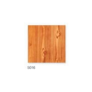 300 x 300 Wooden Glossy Floor Tiles