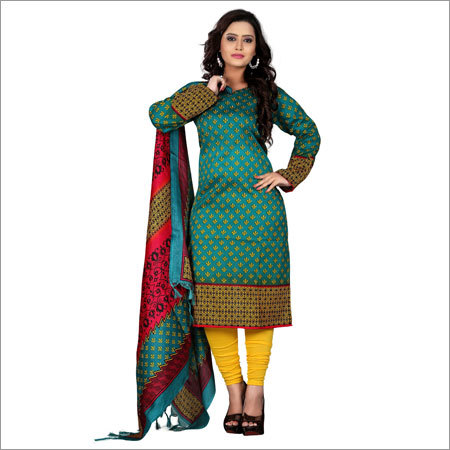 Ethnic Indian Kurti