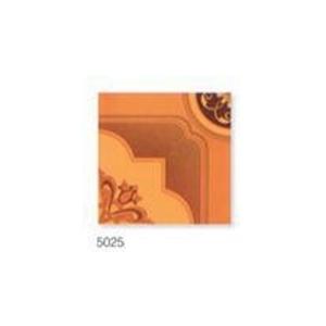 300 x 300 Wooden Glossy Floor Tiles